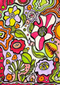 Candy Patch