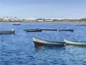 Rabat Ferry (thumbnail)