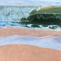 SYDNEY'S OCEAN SONG (thumbnail)