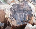 Parowan Boulder (thumbnail)
