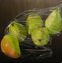 Pears and Plastic (thumbnail)
