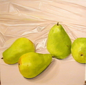 Pears (thumbnail)