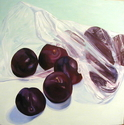Plums and Plastic (thumbnail)