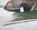 Mendocino Cove (thumbnail)