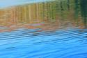 Water Colors (thumbnail)