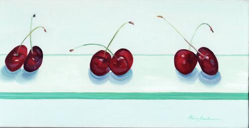 Cherry Buddies (thumbnail)