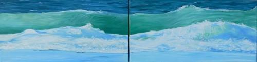 Double Wave (thumbnail)