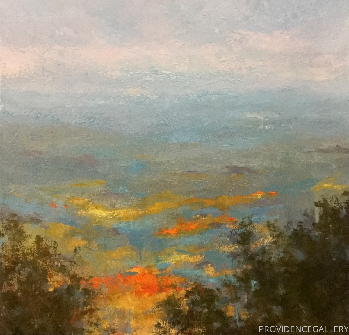 Blue Ridge Vista (large view)