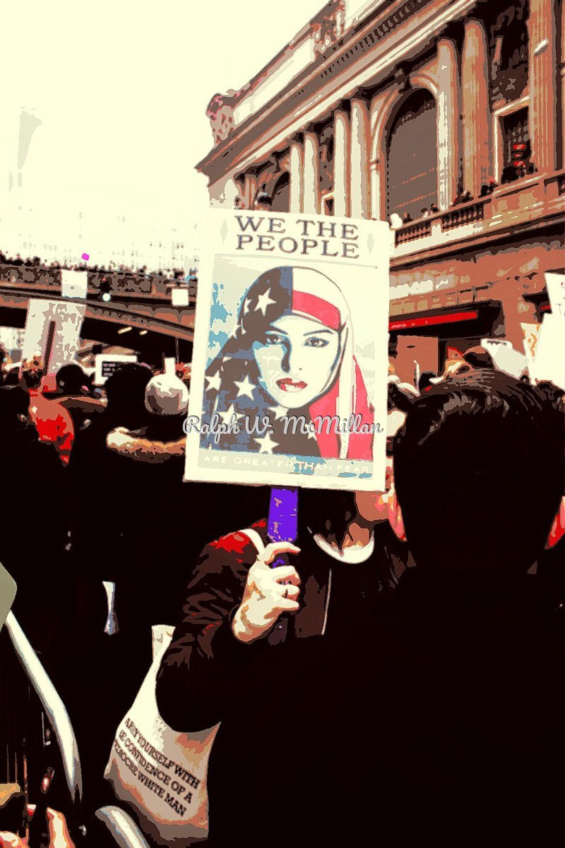 We The Peope (large view)