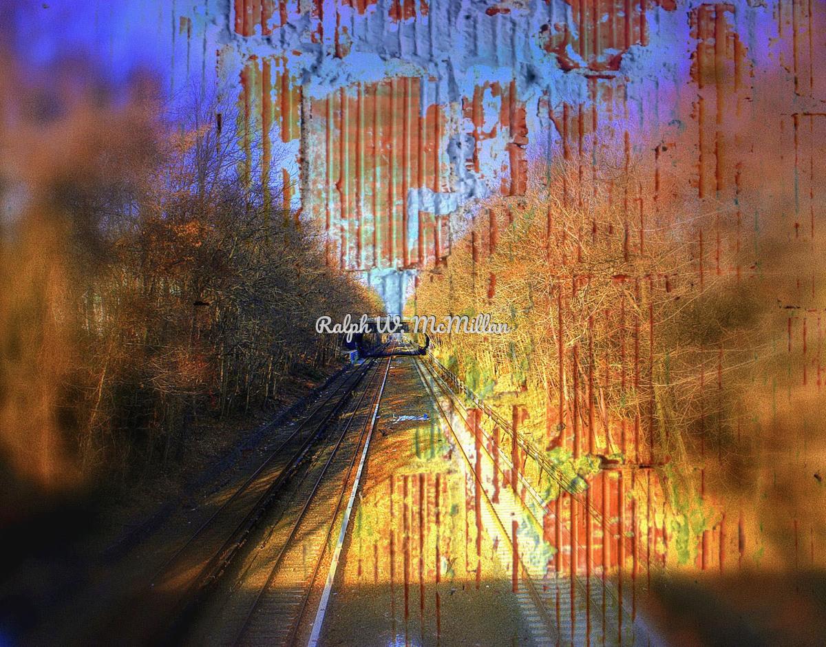 Rails (large view)