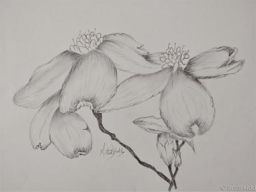 flower#3