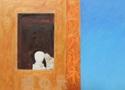 Shrine, #1 (Cat. No. 504)