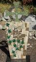 Celtic Cross (thumbnail)