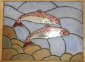 Spawning Salmon (thumbnail)