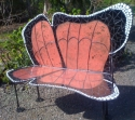 Butterfly Bench (thumbnail)