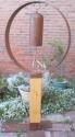 Garden Bell (thumbnail)