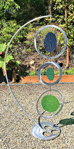 GardenSculpture