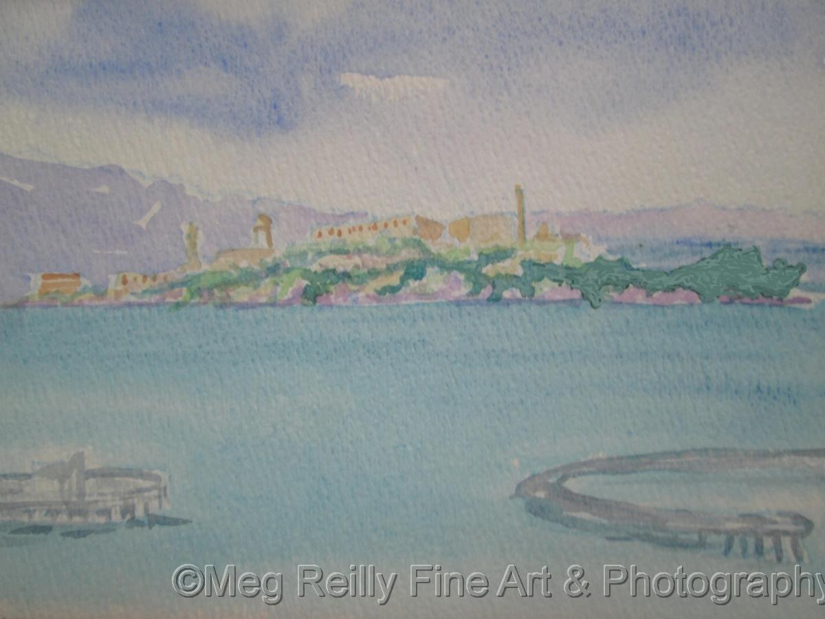 Alcatraz #285 (large view)
