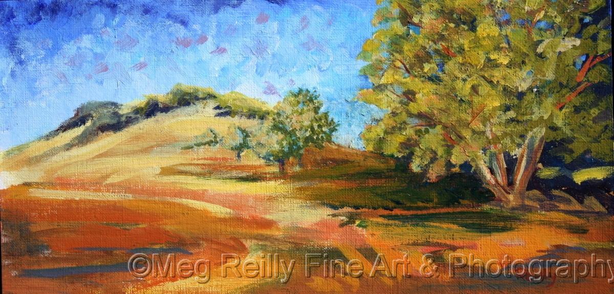 Oak Hills (large view)