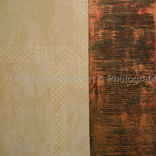 1 Diptych Light Patterns  (large view)