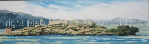 Alcatraz #249 (large view)