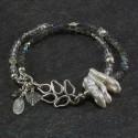 Ocean bracelet (thumbnail)