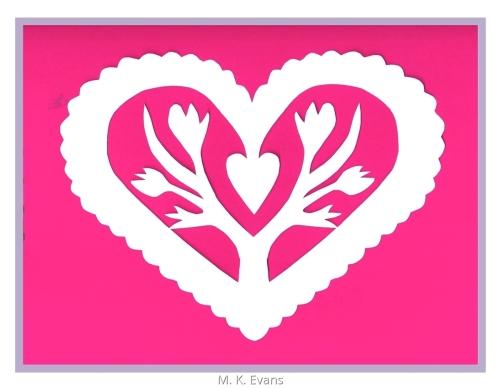 Valentine I