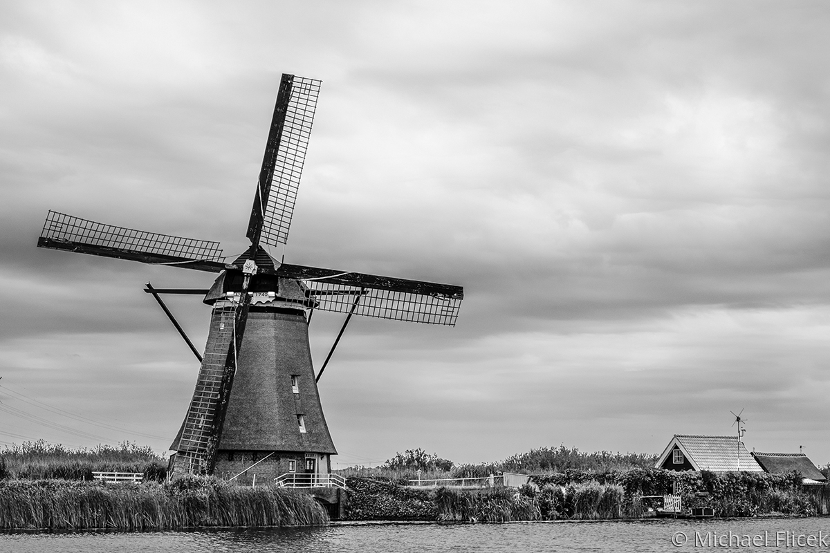Windmill (large view)