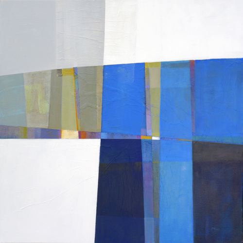 Blue Colorscape 10