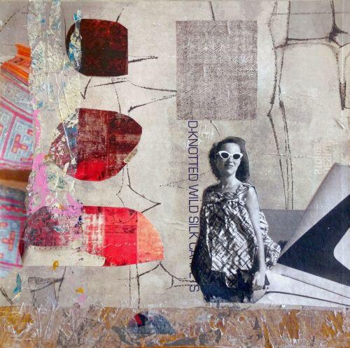 tapestry (I)