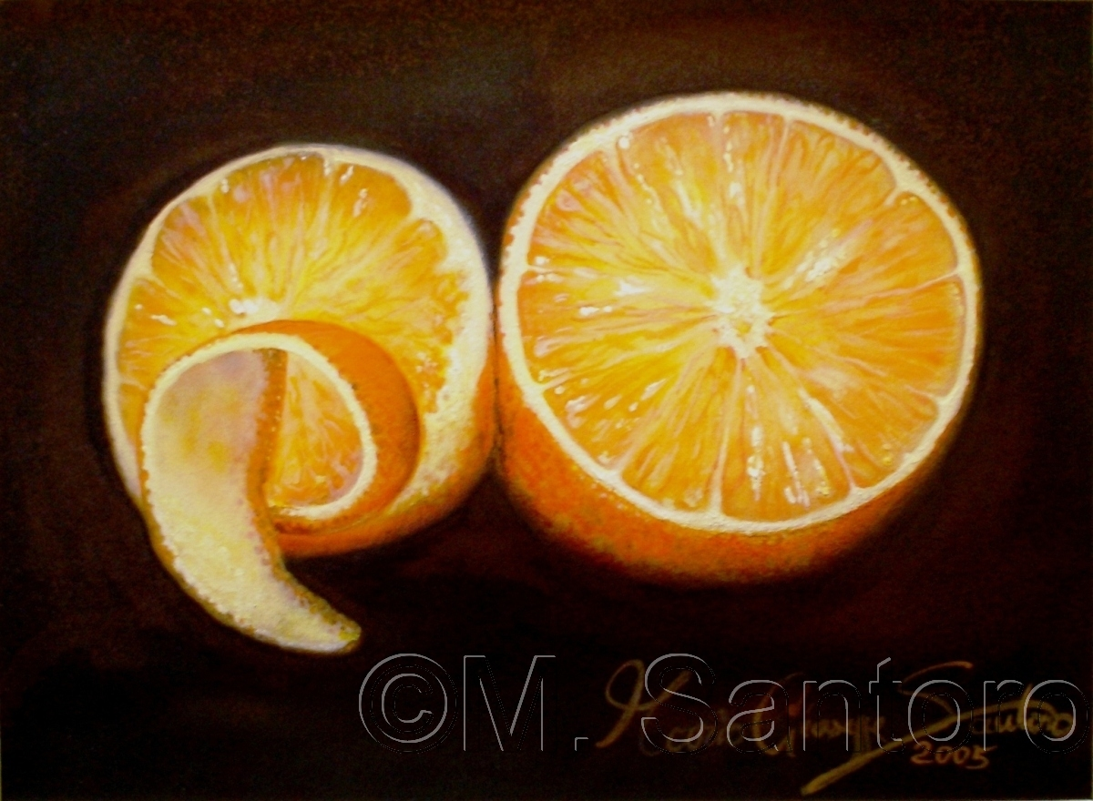 Orange (large view)