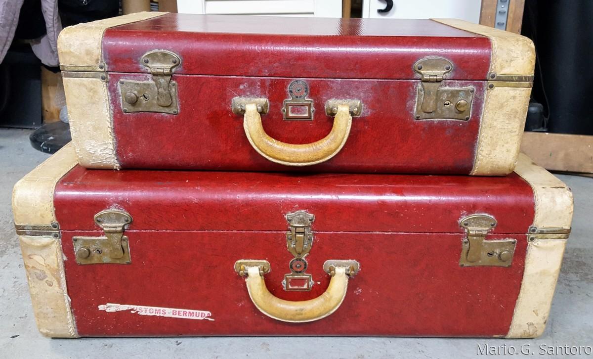 Kessler Luggage N.Y.C. 11 (large view)