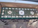 Mosaic Console Table (thumbnail)