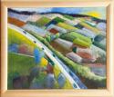 Freeway and Farmland (thumbnail)