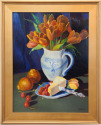 Orange Tulips (thumbnail)