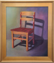 Red Chair (thumbnail)