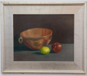 Still Life with Copper Bowl (thumbnail)