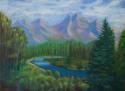 Grand Teton (thumbnail)