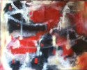 Abstract 3 (thumbnail)