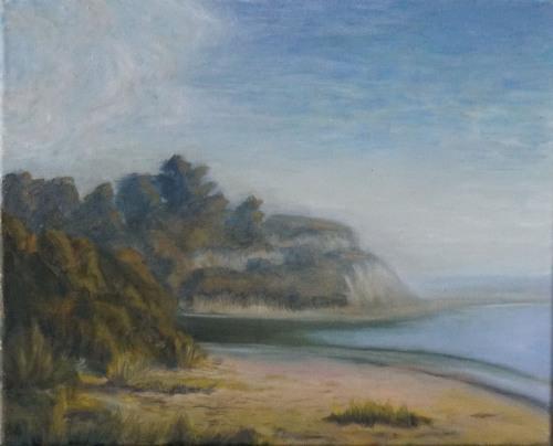 Atascadero Beach