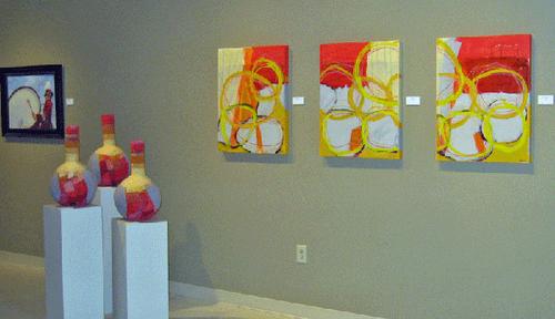 Glave-Kocen Gallery 4