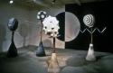 Cosmic Totems 1992 (thumbnail)
