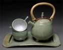 Ceramics II (thumbnail)
