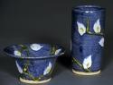 Ceramics I (thumbnail)