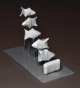 3D Design (thumbnail)