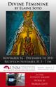 Divine Feminine by Elaine Soto (thumbnail)