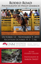 Rodeo Road Photography by Philip Leimbach (thumbnail)