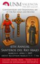 Santero del Rio Abajo 2009 (thumbnail)