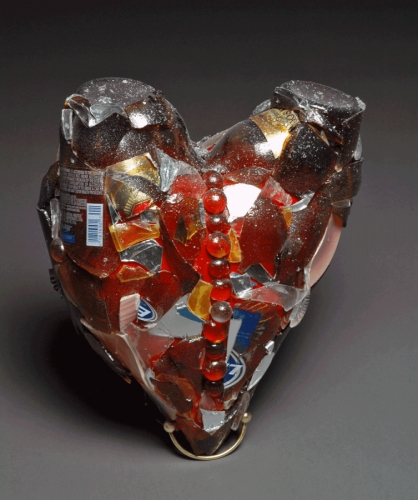 Sculpture I