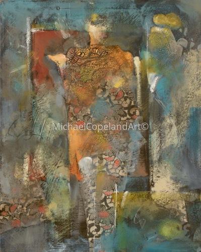 Tala by Michael Copeland